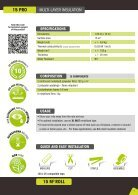 Brochure negoce anglais - Page 7