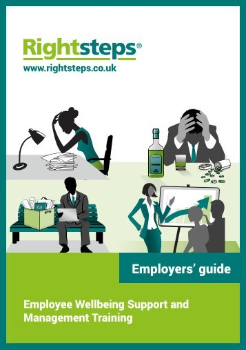 Employers' guide