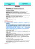 à l'initiative de organisée par - Page 3