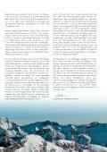 Saastal Marketing AG - Tätigkeitsbericht 2014/15 - Seite 5