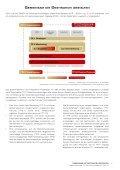 Saastal Marketing AG - Tätigkeitsbericht 2014/15 - Seite 7