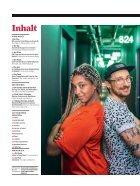 März 2016 airberlin magazin - Berlin vs. New York - Seite 4