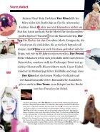 März 2016 airberlin magazin - Berlin vs. New York - Seite 7