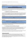 hinweisblatt_2016_dspv_16_02_29 - Seite 3