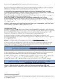 hinweisblatt_2016_dspv_16_02_29 - Seite 4