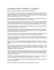 Decreto%20N_%202.243%20del%2019-10-2015%20RBarboza