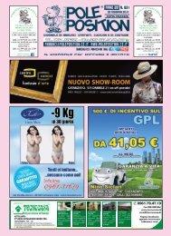 giornale_631_web