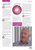 vragen - Bda - Page 2