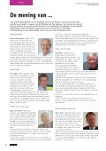 vragen - Bda - Page 4