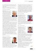 vragen - Bda - Page 5
