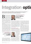 N-ERGIE, Systemintegration und Prozessoptimierung im Vertriebsmanagement, Referenzbericht, energiespektrum 10-2013 - Seite 2