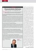 N-ERGIE, Systemintegration und Prozessoptimierung im Vertriebsmanagement, Referenzbericht, energiespektrum 10-2013 - Seite 4