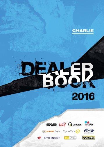 _CHARLIEdealerbook2016