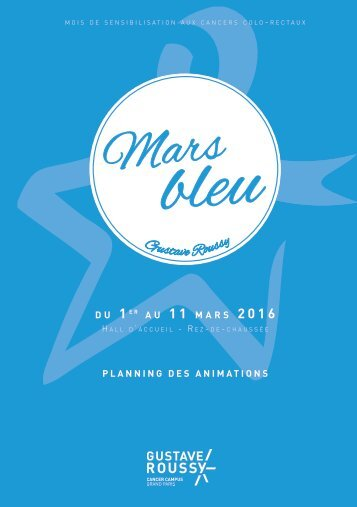 mars-bleu-colorectal_programme_gustave_roussy_2016