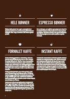 12660_JDE_Prof_Partnerkatalog_A4_FOOD_TRYK bw - Page 4