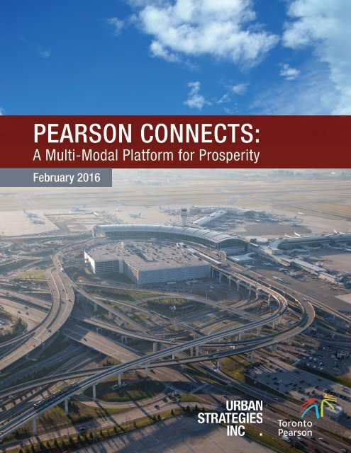 PEARSON CONNECTS