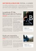 Armando Centro - Page 4
