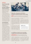 Armando Centro - Page 5