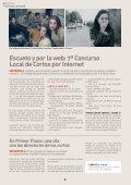 Armando Centro - Page 6