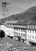 RCT Reichelt Chemietechnik GmbH + Co. - Thomafluid Pumpen - Seite 2