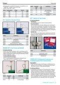 RCT Reichelt Chemietechnik GmbH + Co. - Thomafluid Pumpen - Seite 6