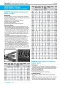 RCT Reichelt Chemietechnik GmbH + Co. - Thomapor - Seite 5