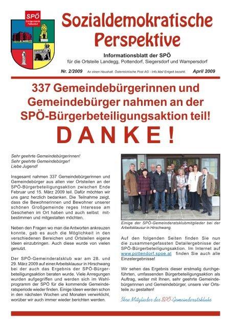 Frauen Kennenlernen Pottendorf Austria - Single Party Absam