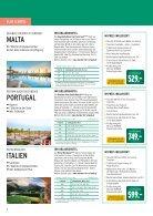 Merkur Ihr Urlaub Folder März 2016 - Seite 4