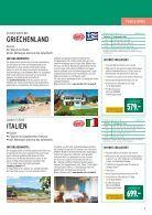 Merkur Ihr Urlaub Folder März 2016 - Seite 5