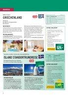 Merkur Ihr Urlaub Folder März 2016 - Seite 6