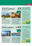 Merkur Ihr Urlaub Folder März 2016 - Seite 7