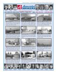 Marysville, Yuba City, Including Gridley - Real Property of Yuba - Page 5
