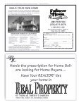 Marysville, Yuba City, Including Gridley - Real Property of Yuba - Page 6