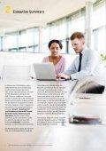 Die CSR- Richtlinie setzt neue Maßstäbe - Seite 4