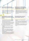 Die CSR- Richtlinie setzt neue Maßstäbe - Seite 5