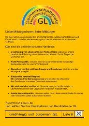 Kandidatenblatt 2016_