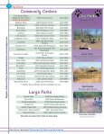 Parks & Recreation Digest - Page 4