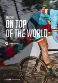 Van Aert dominates the season - Page 2