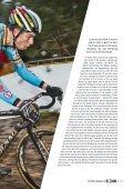 Van Aert dominates the season - Page 3