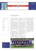 Der nächste Gegner - SSV Ahrntal - Seite 3