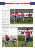 Der nächste Gegner - SSV Ahrntal - Seite 7