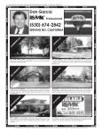 Marysville, Yuba City, Including Gridley - Real Property of Yuba - Page 2
