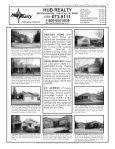 Marysville, Yuba City, Including Gridley - Real Property of Yuba - Page 3