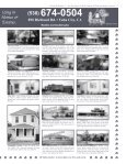Marysville, Yuba City, Including Gridley - Real Property of Yuba - Page 7