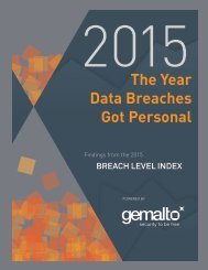 ent-Breach_Level_Index_Annual_Report_2015