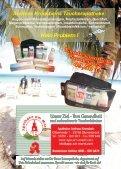 Aquatica Wassersport - Tauchprogramm 2016 - Seite 4