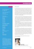Barneveld Magazine 3e jaargang nummer 1 - Page 3