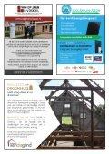 Barneveld Magazine 3e jaargang nummer 1 - Page 4