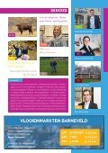 Barneveld Magazine 3e jaargang nummer 1 - Page 5