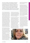 Barneveld Magazine 3e jaargang nummer 1 - Page 7